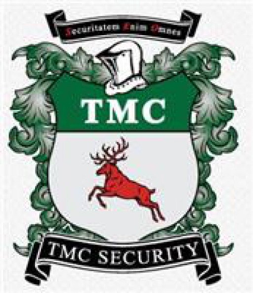 TMC Security