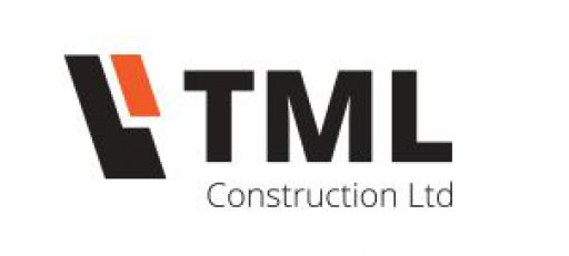 TML Construction Ltd