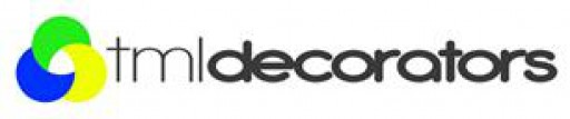 TML Decorators Limited