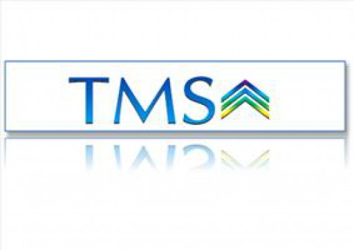 TMS Windows And Conservatories