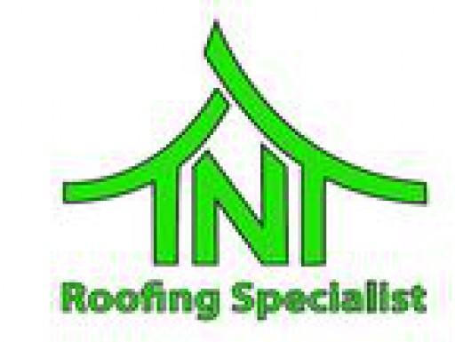TNT Roofing Specialist