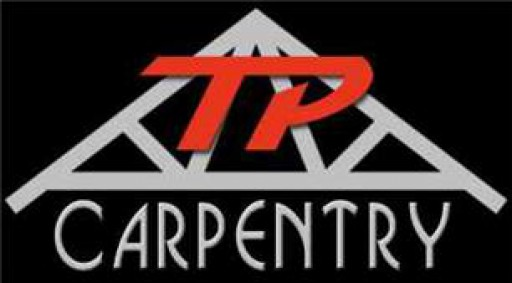 TP Carpentry Contractors Limited