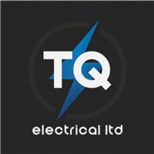 TQ Electrical Ltd