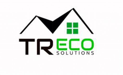 TR Eco Solutions Ltd
