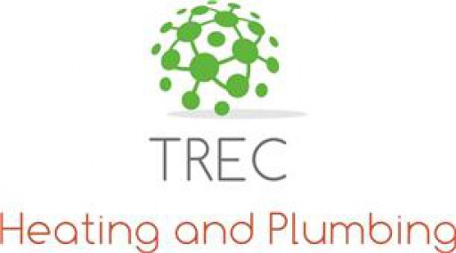 TREC Heating & Plumbing Ltd
