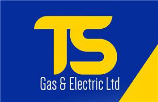 TS Gas & Electric Ltd