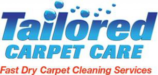 Tailored Carpet Care