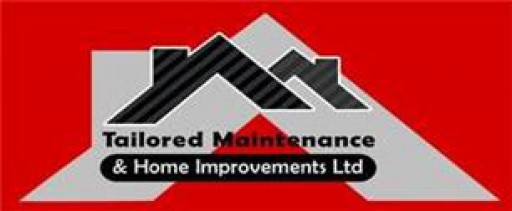 Tailored Maintenance and Home Improvements
