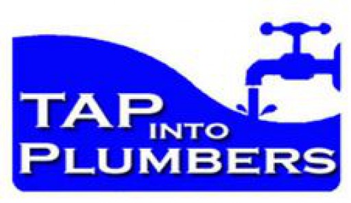 Tap Into Plumbers
