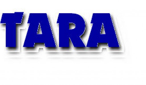 Tara Maintenance Ltd