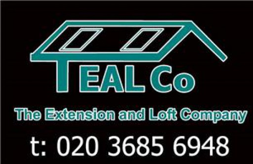 Teal Co Limited