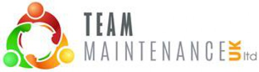 Team Maintenance UK Ltd