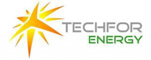 Techfor Energy Ltd