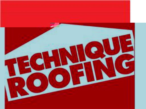 Technique Roofing And Maintenance