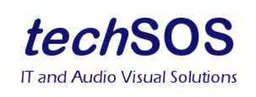 Techsos Limited