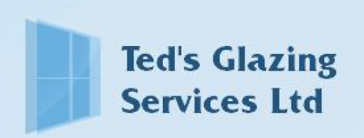 Ted's Glazing Services Ltd