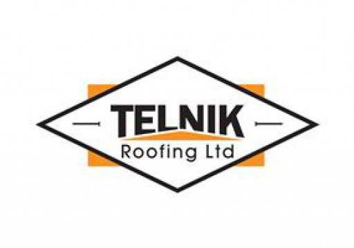Telnik Roofing Ltd