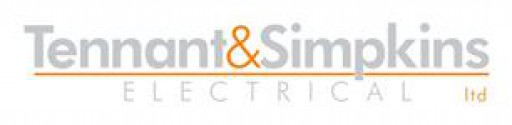 Tennant & Simpkins Electrical Ltd