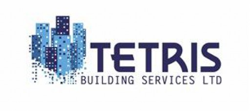 Tetris Building Services Ltd