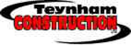 Teynham Construction Ltd