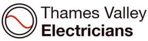 Thames Valley Electricians