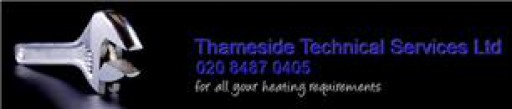 Thameside Technical Services Ltd