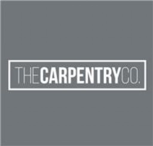 The Carpentry Company