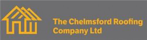 The Chelmsford Roofing Company Limited