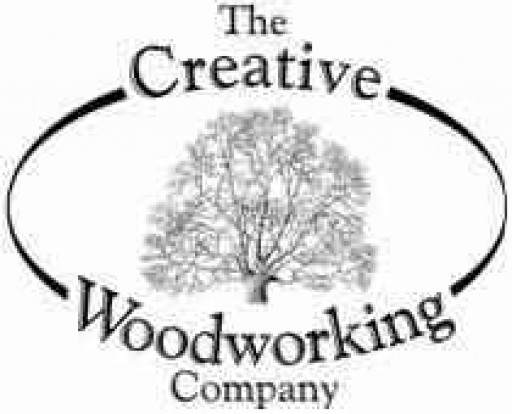 The Creative Woodworking Company