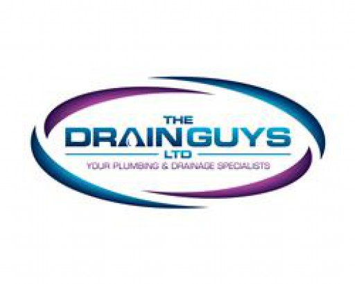 The Drain Guys Ltd (London)
