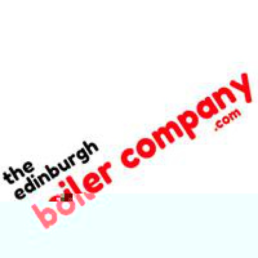 The Edinburgh Boiler Company Ltd