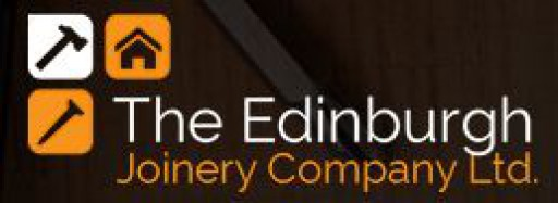 The Edinburgh Joinery Company Limited