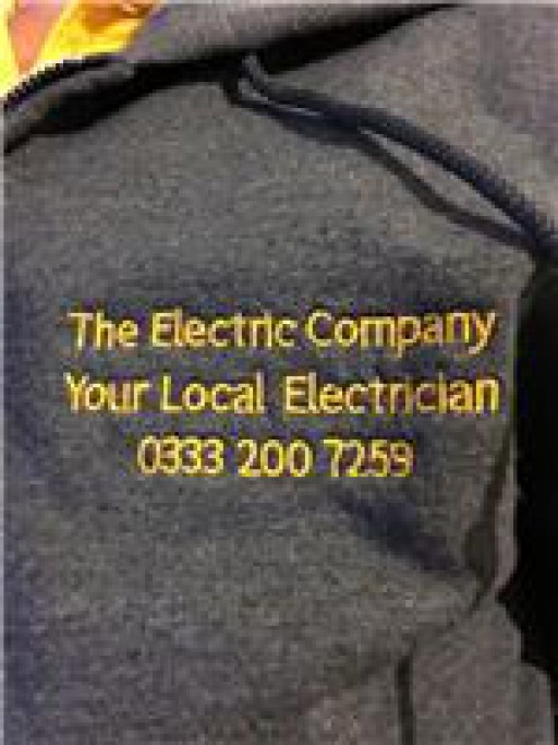 The Electric Company (Dorking)