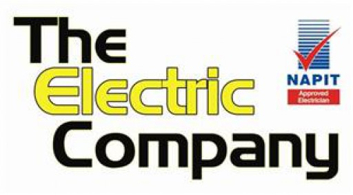 The Electric Company (UK) Ltd