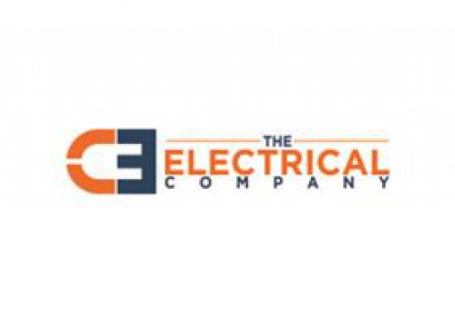 The Electrical Company
