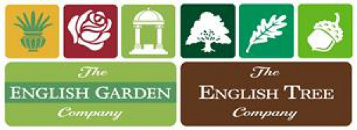 The English Garden Company Ltd