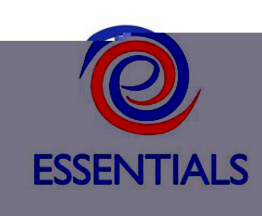 The Essentials Group Limited