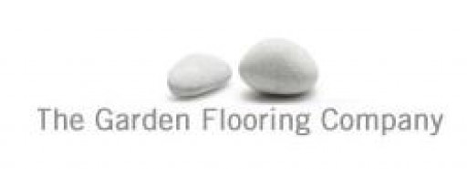 The Garden Flooring Company Ltd
