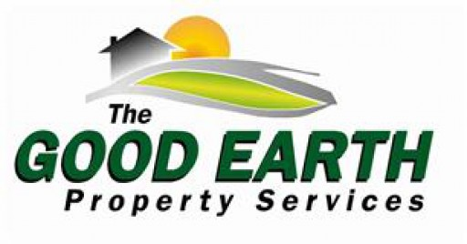 The Good Earth Property Services Ltd