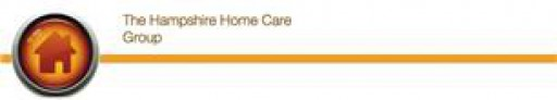The Hampshire Home Care Group