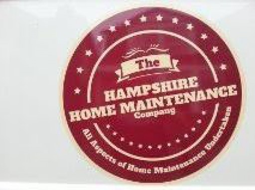 The Hampshire Home Maintenance Company