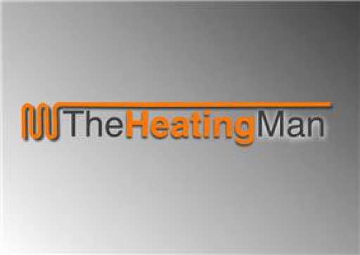 The Heating Man Limited