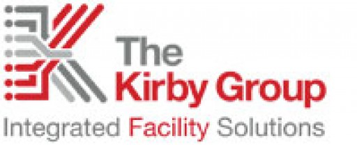 The Kirby Group Ltd