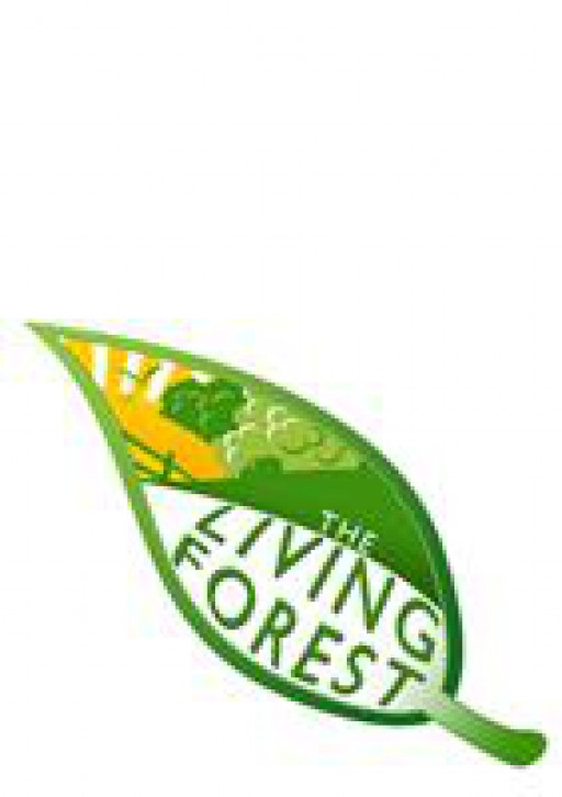 The Living Forest Limited