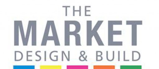 The Market Design & Build Ltd