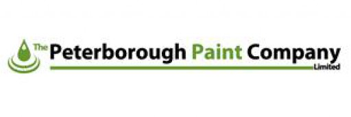 The Peterborough Paint Company Limited