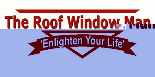 The Roof Window Man