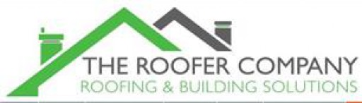 The Roofer Company Twickenham Ltd