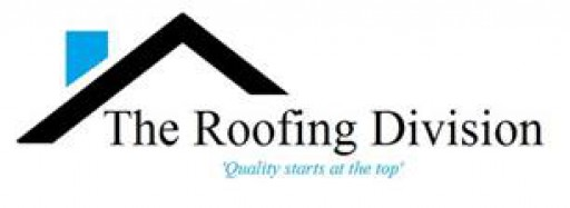 The Roofing Division Ltd