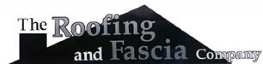 The Roofing & Fascia Company (Ascot)